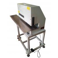 Buy cheap 0.3 - 3.5mm PCB Separator FOR PCB / LED / FR4 Board Easy Adjusting from wholesalers