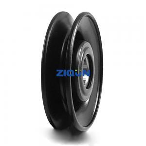 China A4700511012 Bearing Pulley Wheel wholesale