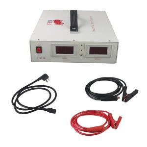 China 110V/220V Smart Battery Charger for AUDI/VW/BENZ/BMW Auto Progra wholesale