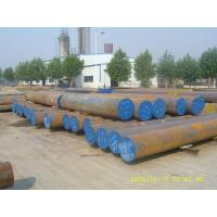 Wholesale Ck45,Ck50 1045 hot rolled sheet steel from china suppliers