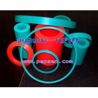 China Castable Polyurethane Tube For Seal Ring Mach wholesale