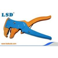 China LS-700D automatic cable stripper wholesale