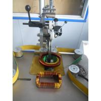 China apg epoxy resin mould epoxy insualtor bushing machine vacuum pressure gelation (apg) equipment wholesale