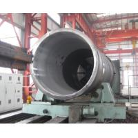 China Common Cast Iron For Wear Resisting Cast And Engineering Mechanism wholesale