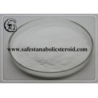 China High Purity 99% Nutrition Supplements White Powder L-Glutamine for Body Health wholesale
