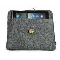 China China Phone & PC Accessories/Felt Tablet PC Case wholesale