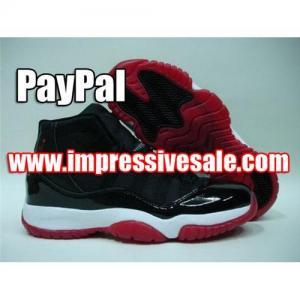 China ( www.impressivesale.com )Jordan Shoes,Jordan Shoes On Sale,All Jordan Shoes,Jordan Retro wholesale
