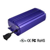 China Green May DIGITAL ELECTRONIC BALLAST----HPS400W on sale