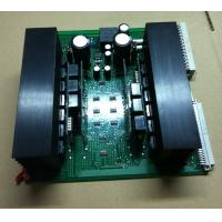 China good quality cheap price LTK500 circult board made in china for sale wholesale