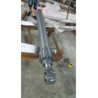 Quality volvo EC300 Cylinder, EC300 ARM BOOM BUCKET hydraulic cylinder for sale
