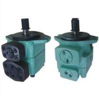 China Tokimec SQP hydraulic vane pump wholesale