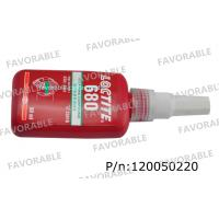 Buy cheap ADH Loctite 680 50ml Especially Suitable For GT5250 Z7 120050220 from wholesalers