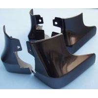 China Car Body Replacement Parts of Rubber Auto Mudguard Fit For Infiniti G Series 2013- wholesale