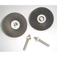 China Quick Change Disc Holder on sale