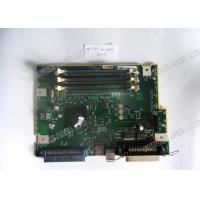 China Original 95% New quality Formatter Board HP 2300 printer parts Q1395-60002 main logic board ood quality manufacturer wholesale