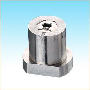 Quality Precision mold parts,precision mould components,mold components,punch mold parts for sale