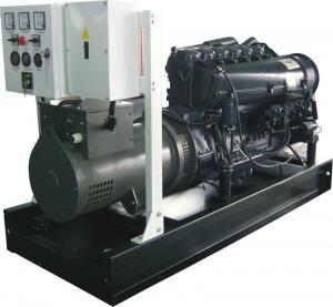 Latest stamford 10kw 380v buy stamford 10kw 380v - Groupe electrogene 380v ...