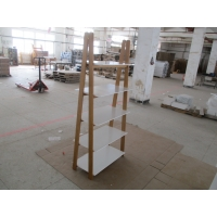 China 24hours Report Pre Shipment Inspection Double Ethical Practices Professional wholesale