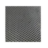 China 304 430 ss Heat Resistant Metal Wire Mesh for hair dryer filter wholesale