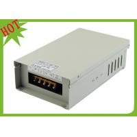 China SMPS 120 W switching ac dc power adapter AC - DC 24V5A Short Circuit Protection wholesale
