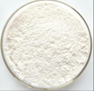 China Cyanotis extract 50%90%95%98% CAS No.:  5289-74-7 wholesale
