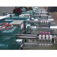 China Rewound bobbin winder CL-2E & thread winding machine on sale