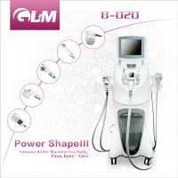 Wholesale Power shape professional radio frequency machine velashape beauty equipment from china suppliers