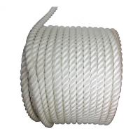 """China Poly 3 Strand Twisted Rope Diameter 3/8"""" X 600ft Acids Resistant Multi Purpose wholesale"""