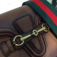 China 2019 GUCCI ladies handbag,The unique American design and exquisite workmanship and quality are favoured by customers. on sale