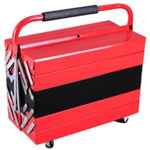 China Steel Tool Cart, Metal Tool Cabinet, Toolbox, Tool Box wholesale