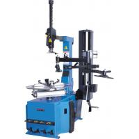 China Automatic Car Tyre Changer wholesale