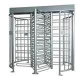 China Automatic covariance and manifestation information memory Full Height Turnstile SPB-9028A wholesale
