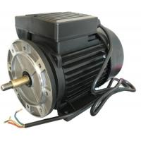China Quite Runing AC Electric Motor Water Pump for Swimming Pool 50HZ / 60HZ on sale
