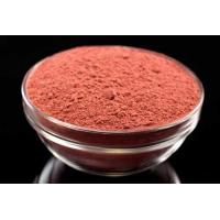 Wholesale Red Yeast Rice Extract Powder from china suppliers