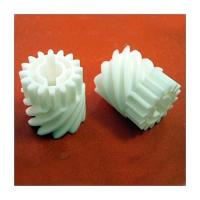 China 327D1060169A 5700 minilab gear wholesale