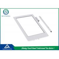 Wholesale 6 Inch LCD Screen Panel Resistive Touch Sensing For E Writers Interface from china suppliers