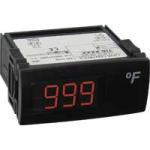 China KH105-8 channels survey controller wholesale