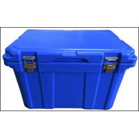 China 28Liter Premium Plastic Cooler Boxes for Fishing | Hunting |Camping wholesale