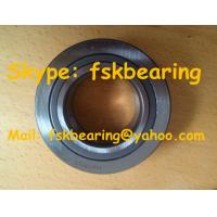 China One-Way Combined Industrial Needle Bearings NATV40PP for Machine Tool wholesale