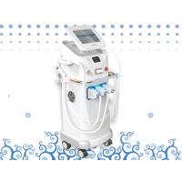 Medical Skin Care RF Skin Tightening Machine For Skin Rejuvenation And Hair Removal