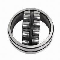 China Spherical roller bearing, made of brass wholesale