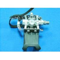 China Bicycle Foot Pedal Pairs wholesale