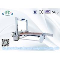 China Full-Automatic Carton Sheet  Stacker for Printing Machine Series wholesale