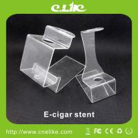 China Display Holder Support Type A and Type B, E-Cig Accessory for EGO wholesale