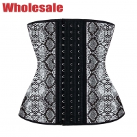 China Thermal Posture Corrector Waist Trainer Accessories For Back Posture wholesale