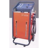 China Automatic Transmission Changer DT-800R (Electric) wholesale