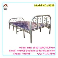Metal Furniture Parts Images Buy Metal Furniture Parts