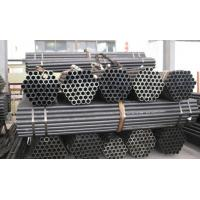 China ASTM A210 Seamless Medium Carbon Steel Heat Exchanger Tubes For Superheaters wholesale