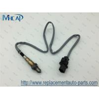 China Regulating Lambda Oxygen Sensor BMW 11787589139 0258017231 F10 F18 F11 F01 F25 wholesale