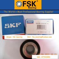 China Front Wheel Hub Bearings BAHB 636035A SKF TIMKEN Auto Bearings wholesale